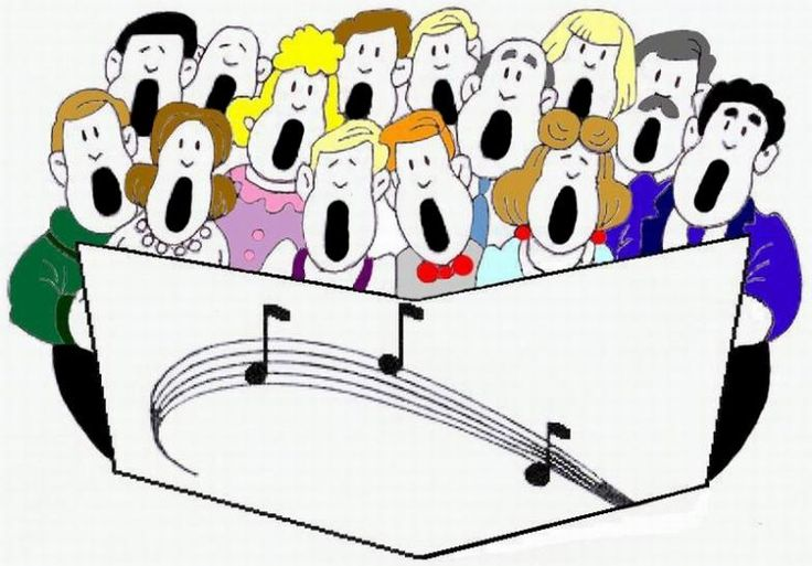 church choir clip art cliparts co church choir clip art free black church choir clipart