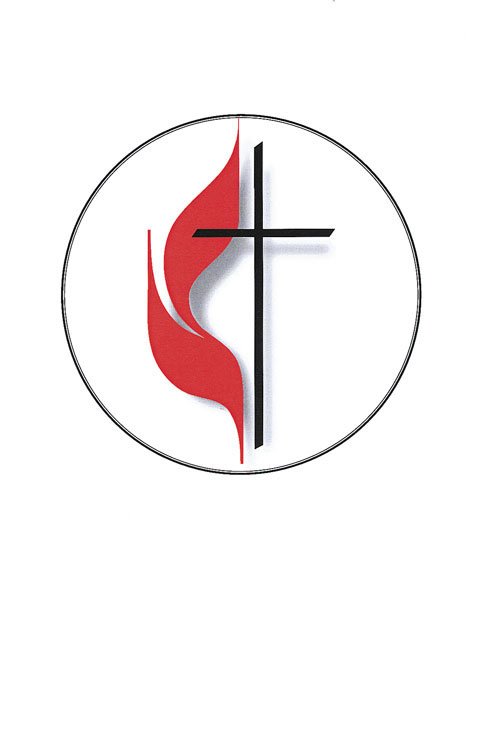 methodist cross and flame clipart rh worldartsme com umw cross and flame logo cross and flame logo download