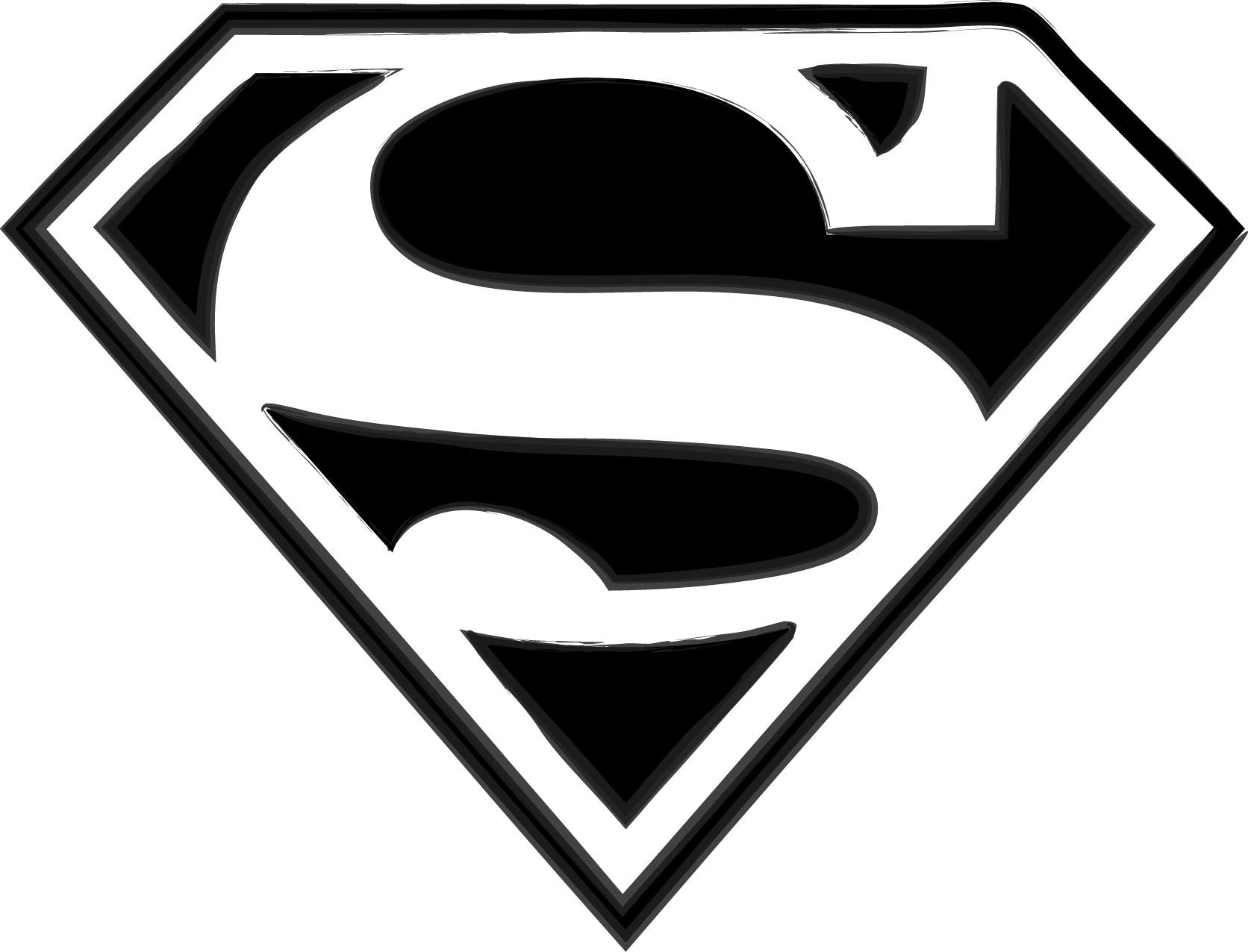 Black Superwoman Pictures - Cliparts.co