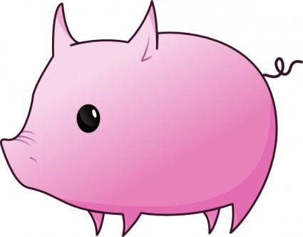 Guinea Pig Clip Art - Cliparts.co