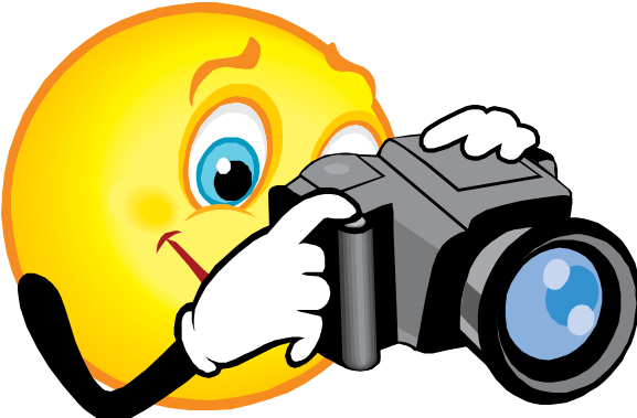 clipart web camera - photo #14