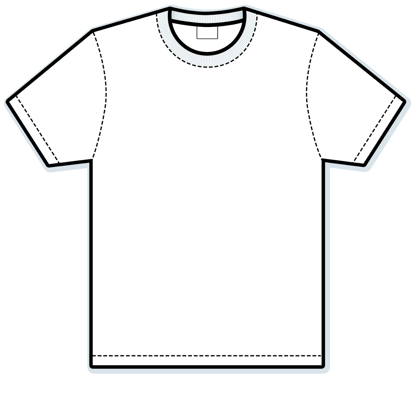 Mens Dress Shirts  Amazoncom