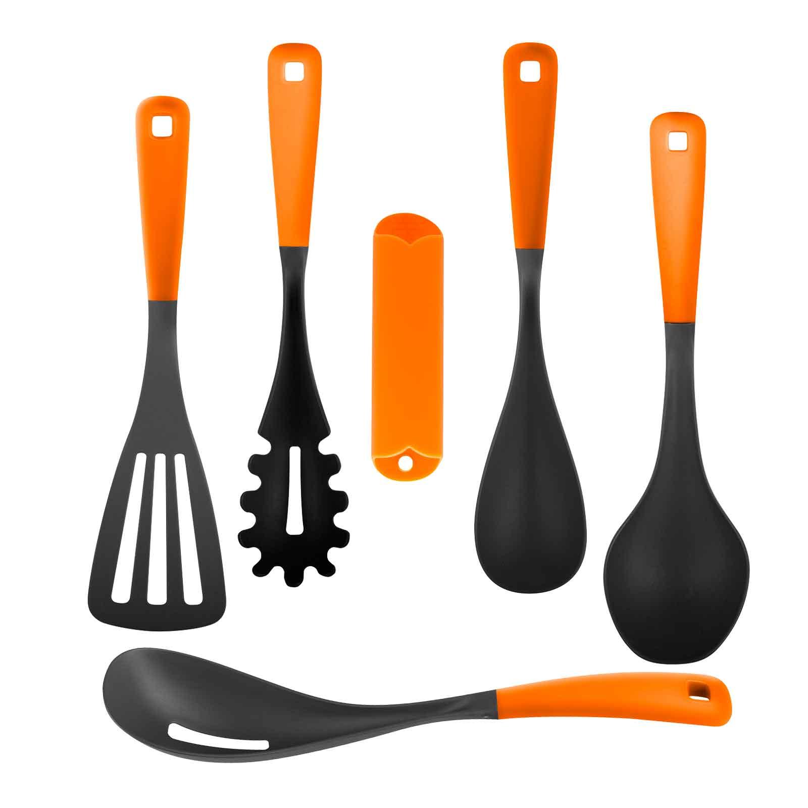 Kitchen Design Utensils: Kitchen Utensil Pictures