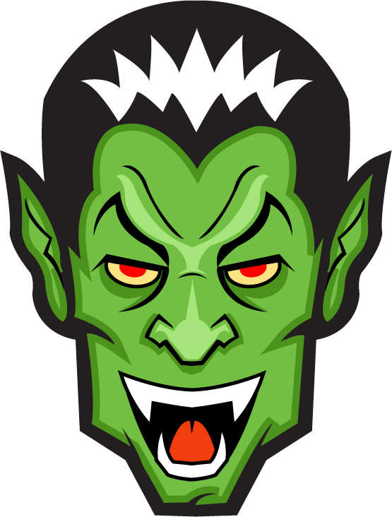 Halloween Vampire Clip Art | Free Internet Pictures