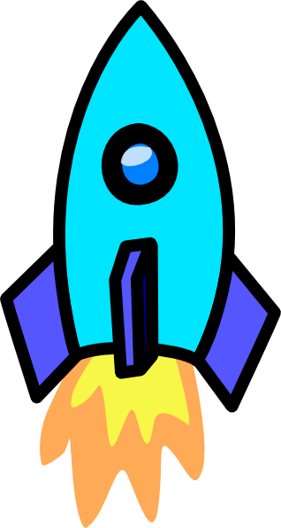Spaceship 20clipart | Clipart Panda - Free Clipart Images