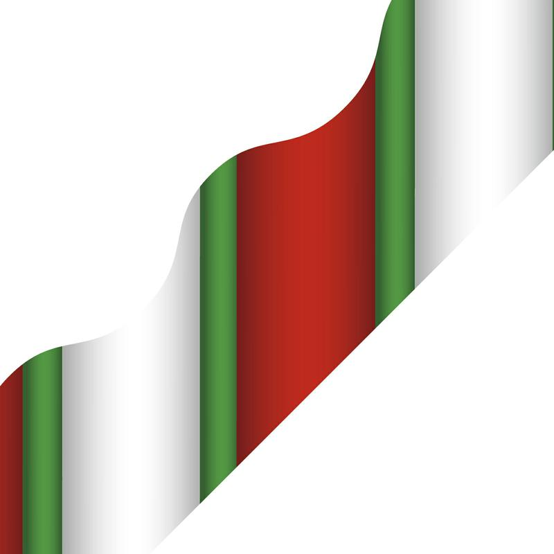 Free Candy Cane Border - Cliparts.co