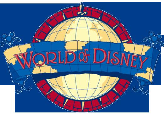 Disney World Clip Art Free - Cliparts.co