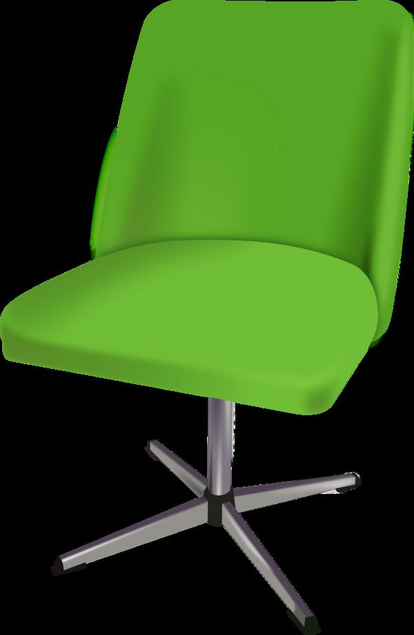 green chair clipart - photo #15