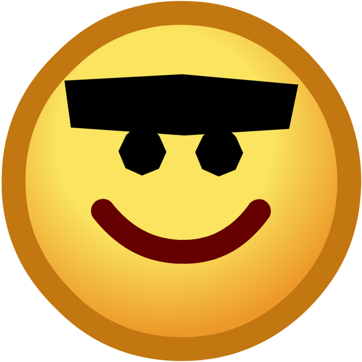 Smiley Face Question Mark Cliparts Co