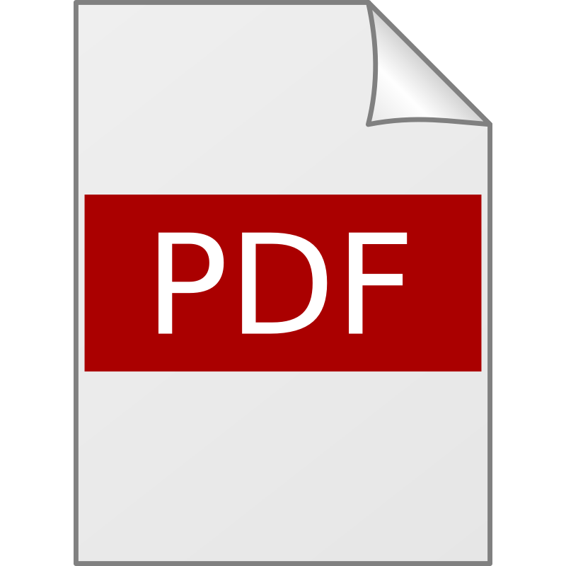 how to add links to pictures in pdf