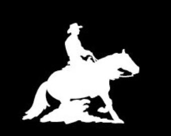 my horse my horse