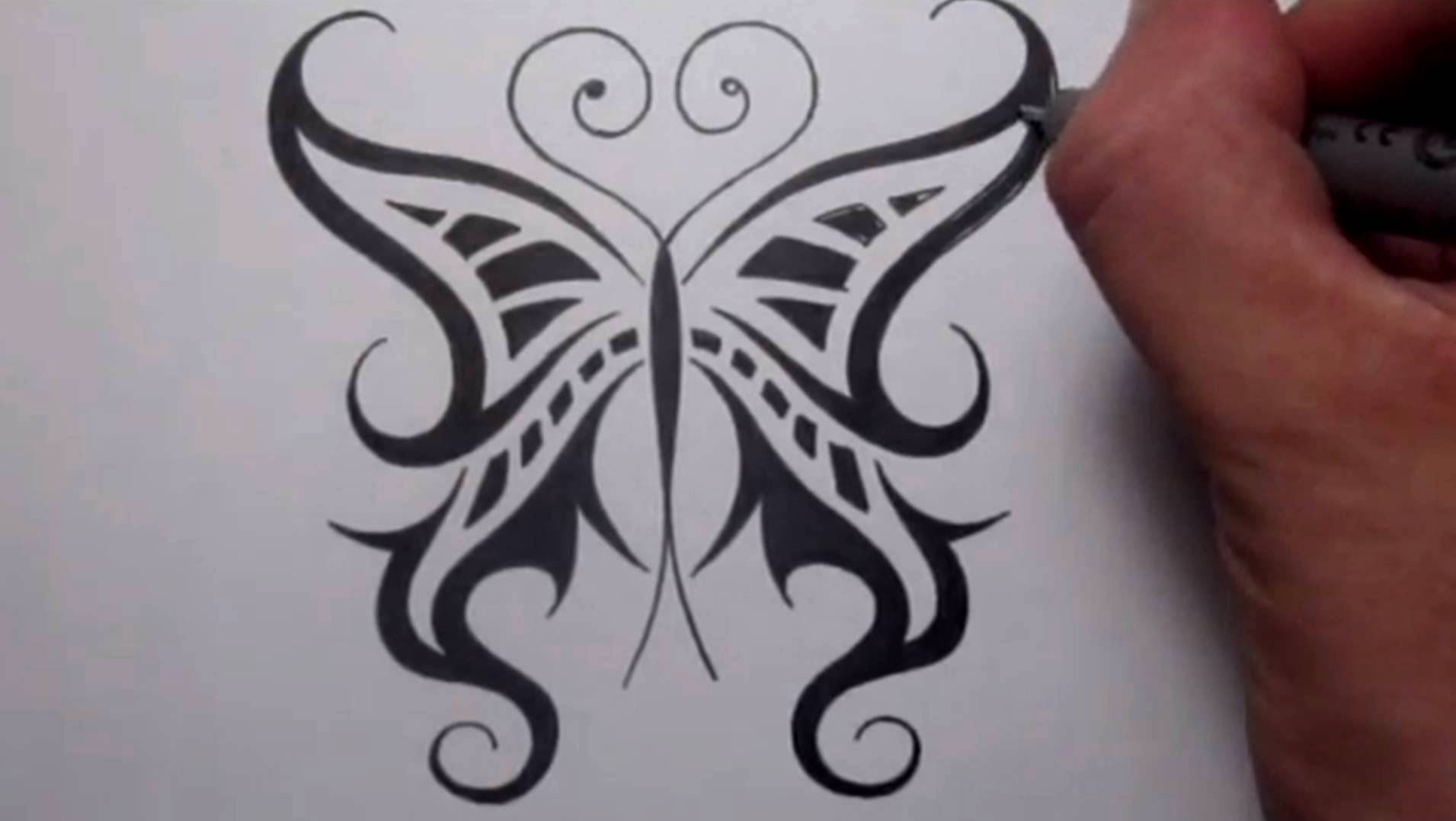 Cool drawing designs for Cool drawing design ideas