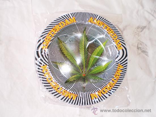Dibujo De Marihuana