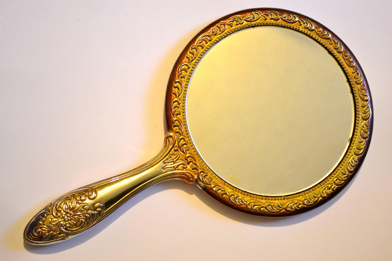 Mirror  Wikipedia