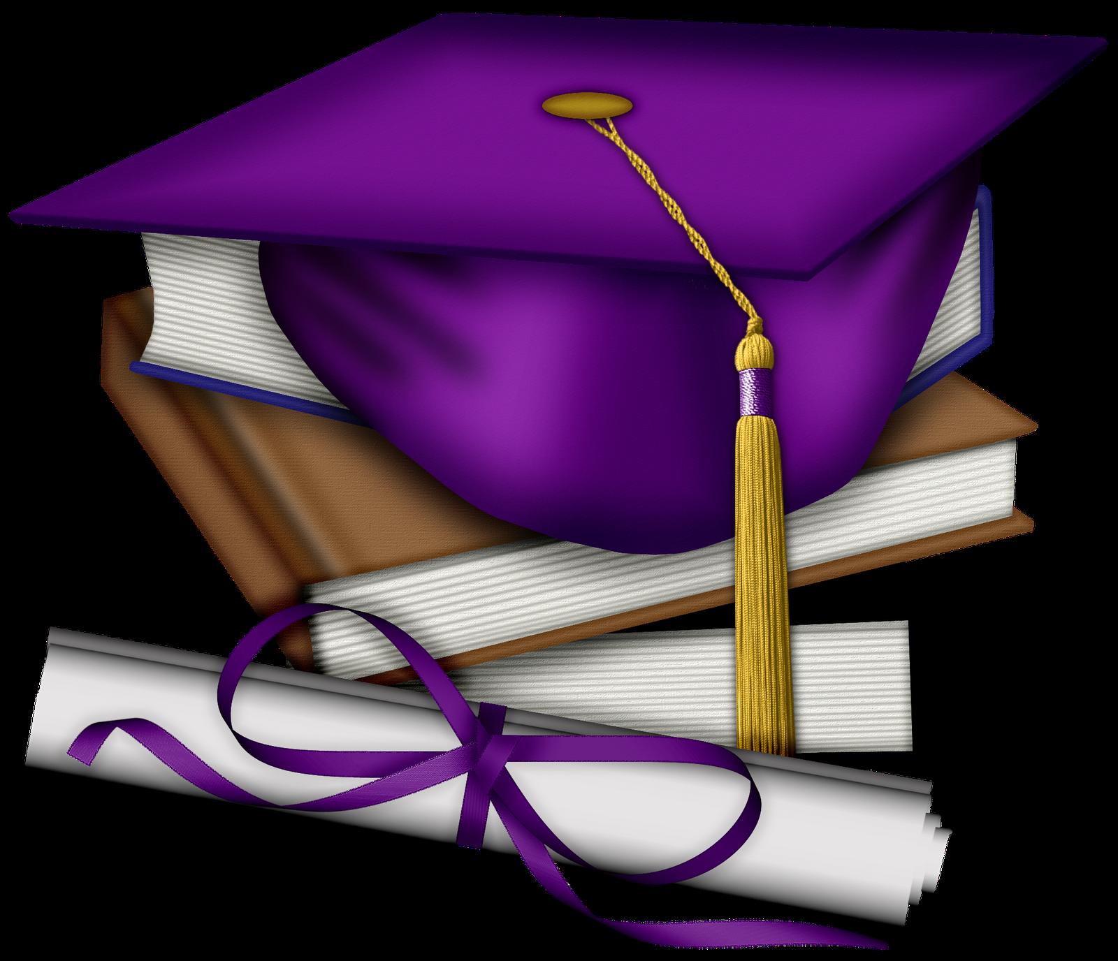 graduation graphics cliparts co Preschool Cap and Gown Clip Art Cap and Gown Cartoon