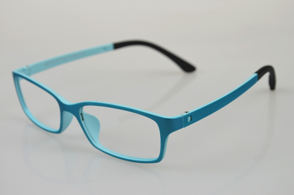 Pale Blue Glasses Frames : Pictures Of Reading Glasses - Cliparts.co