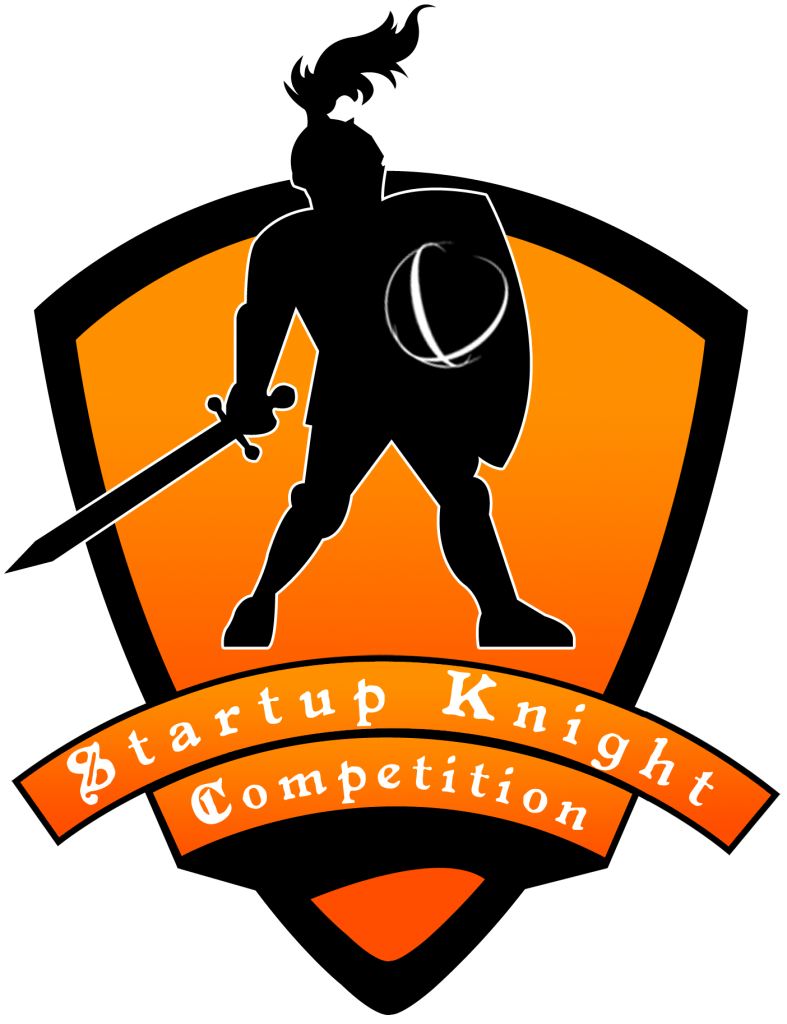 Knight Head Logo - Cliparts.co