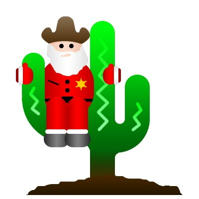 Arizona Clipart - Cliparts.co