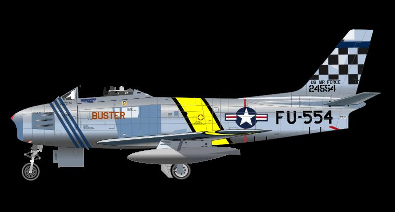 Fighter Plane Clip Art - Cliparts.co
