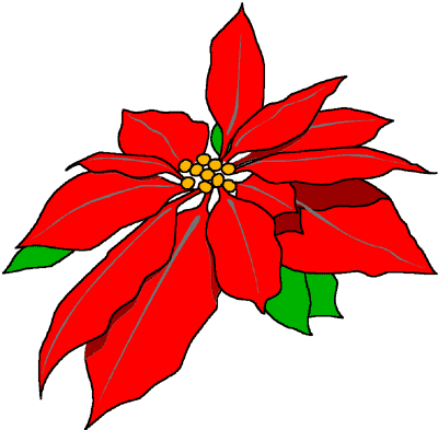 Free Christmas Decorations Clipart - Public Domain Christmas clip ...