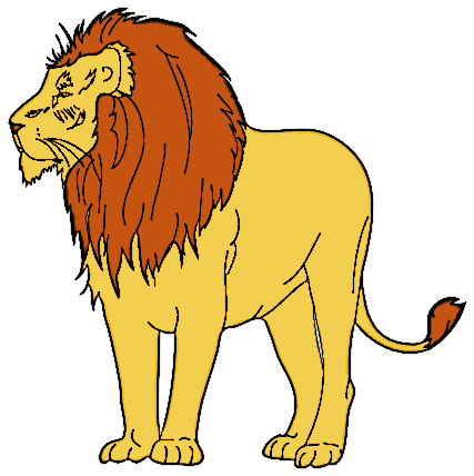 lion clip art cliparts co simba clip art drawing simba clipart black and white