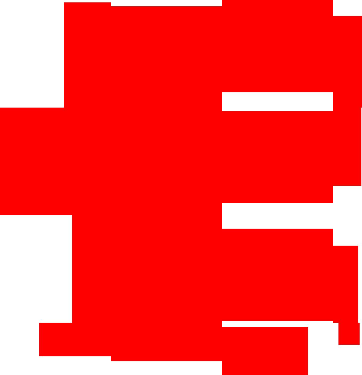 Hearts Clip Art | clip art, clip art free, clip art borders, clip ...