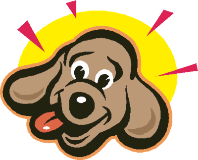happy dog face clipart rh worldartsme com cute dog face clipart puppy dog face clip art