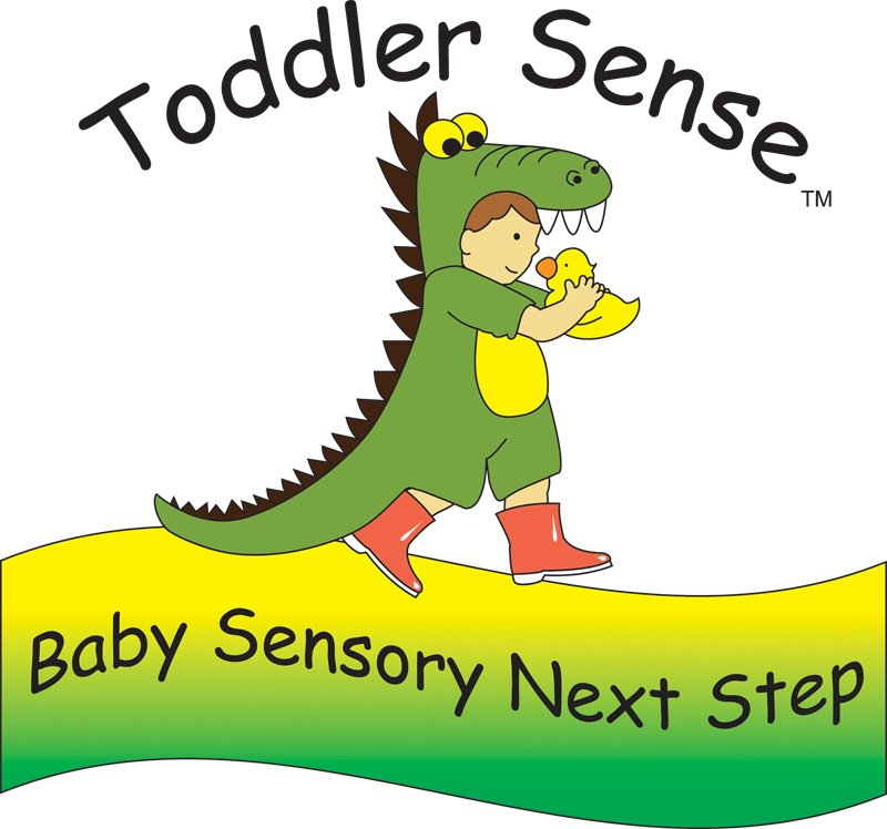 Toddler Sense Free Launch Party | Milngavie Online
