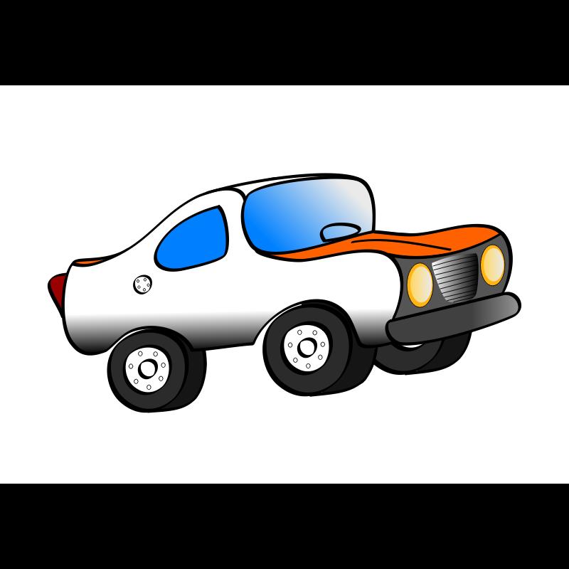 microsoft clipart auto - photo #16