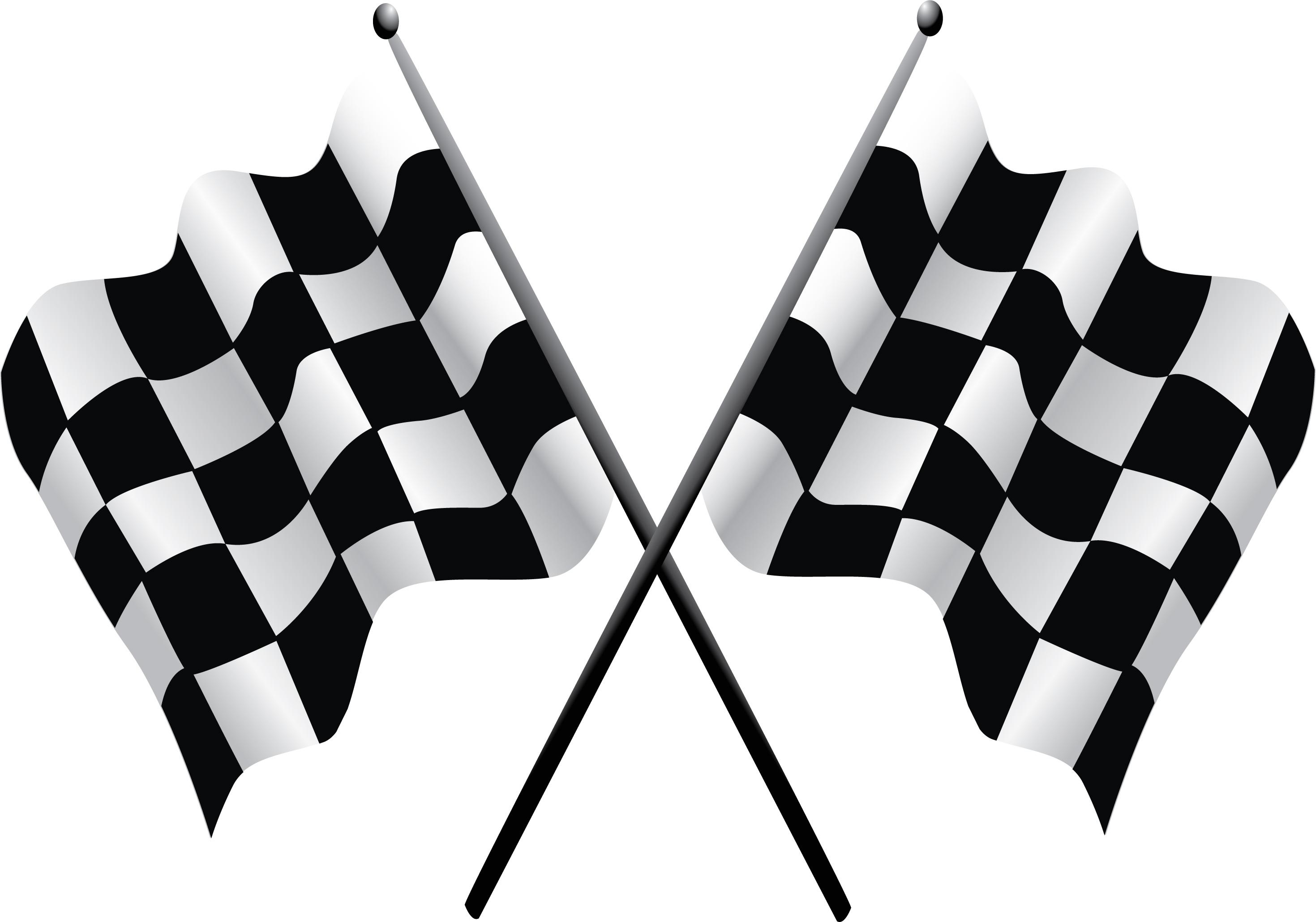 checkered flag icon cliparts co checkered flag clip art png checker flag clip art