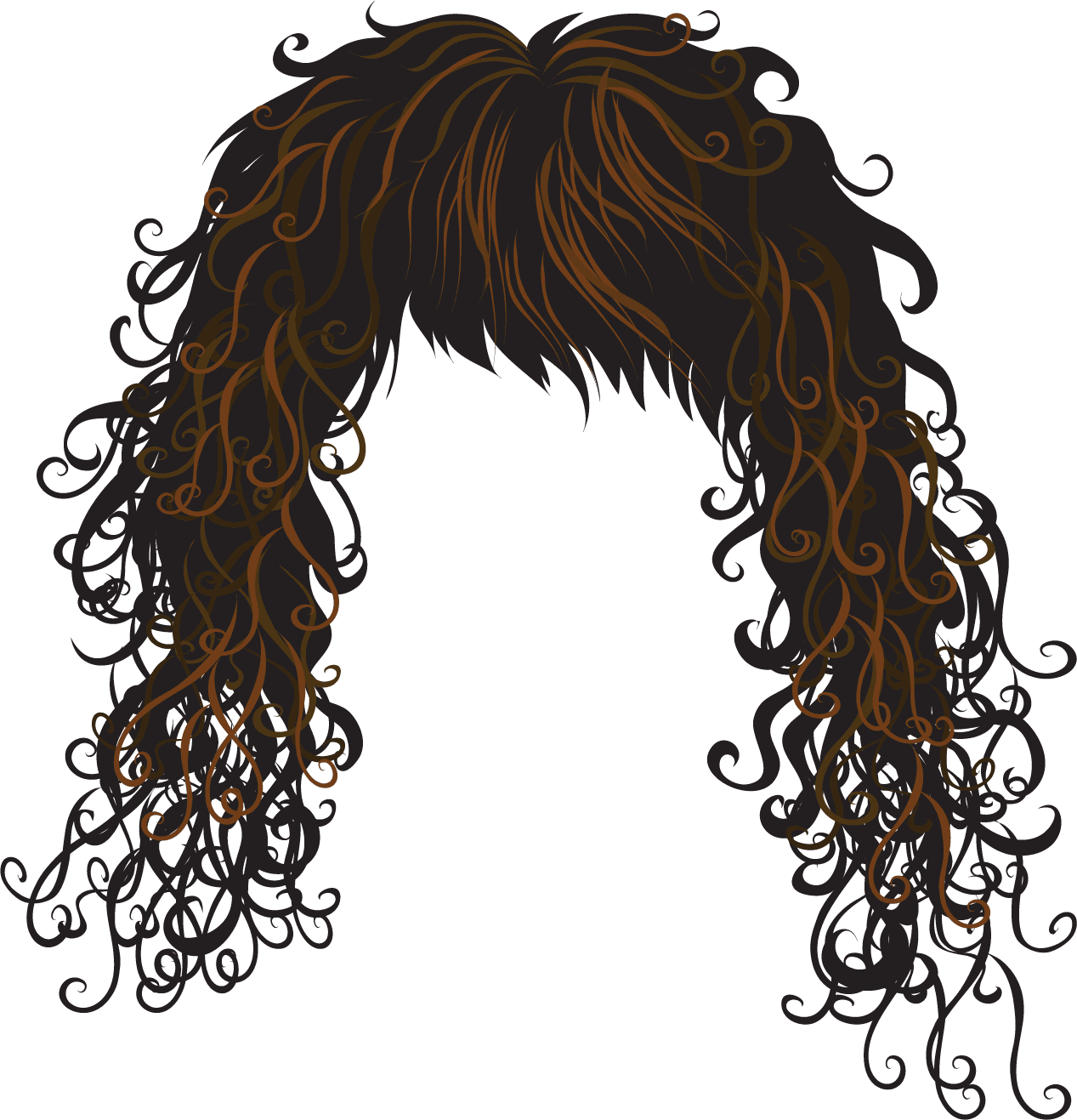 72 images of Crazy Hair Clip Art . You can use these free cliparts for ...: cliparts.co/crazy-hair-clip-art