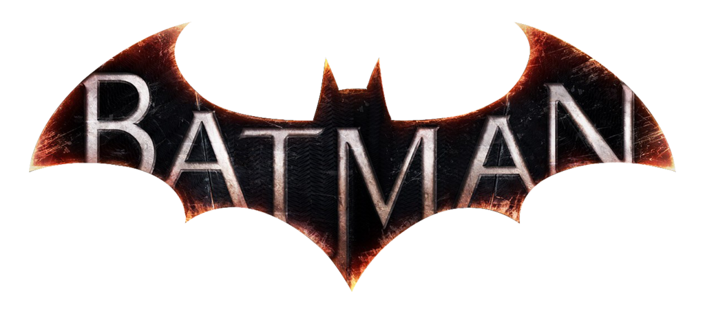 Batman: Arkham Knight Official Logo Render by TouchboyJ-Hero on ...