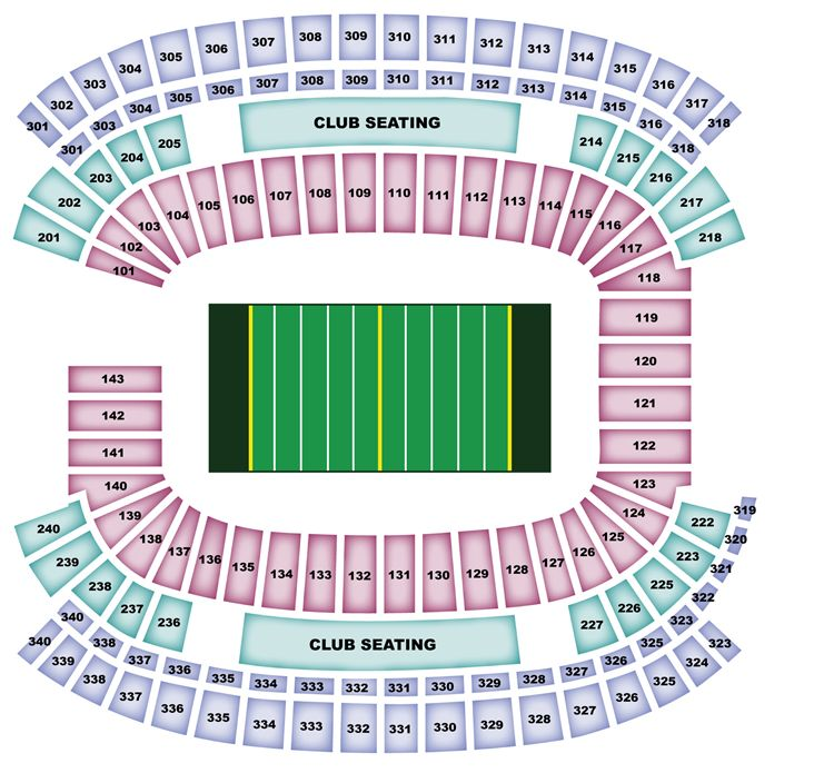 in the red zone miami dolphins at new england patriots
