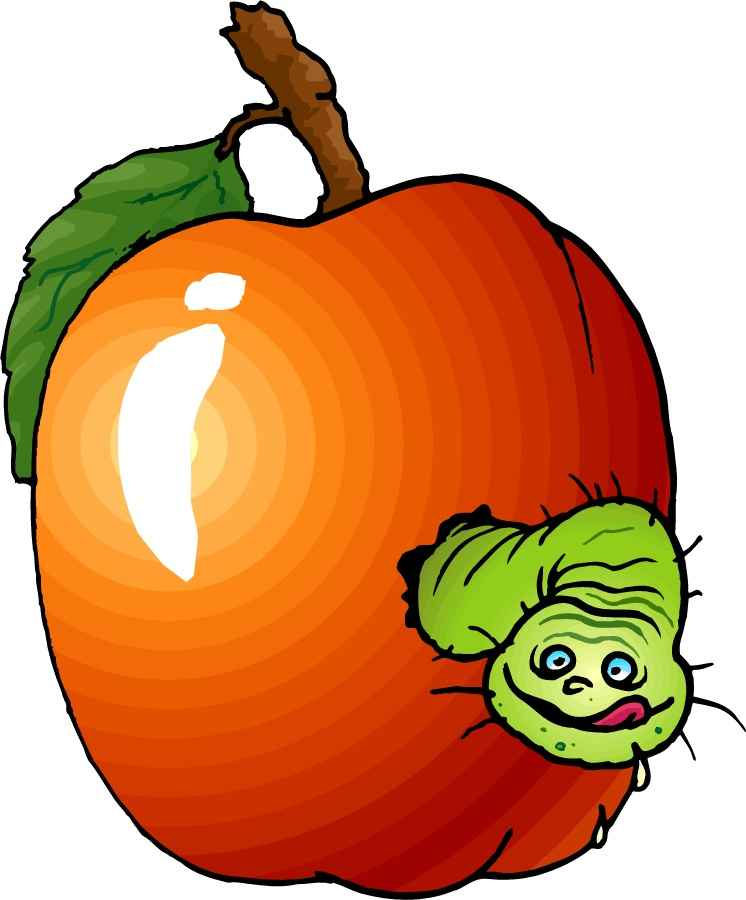 clip art for word on mac - photo #50