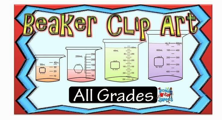 Clip Art James Bond Clip Art  fiveclipartcom