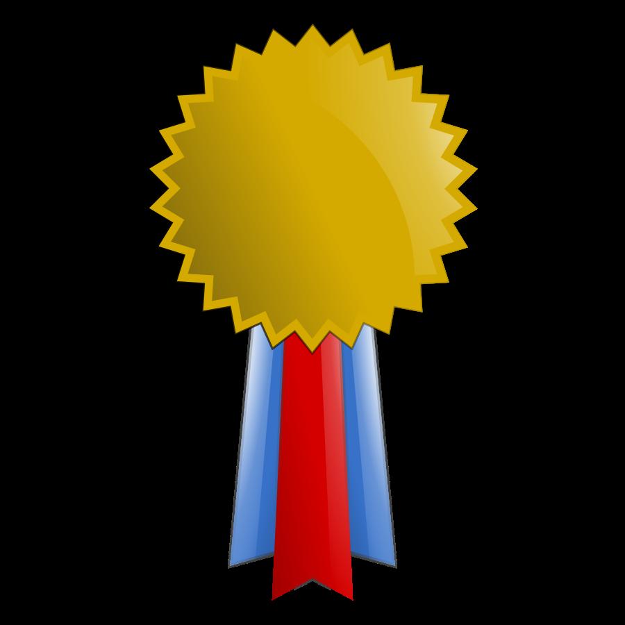 Gold Medal Clip Art Cliparts Co