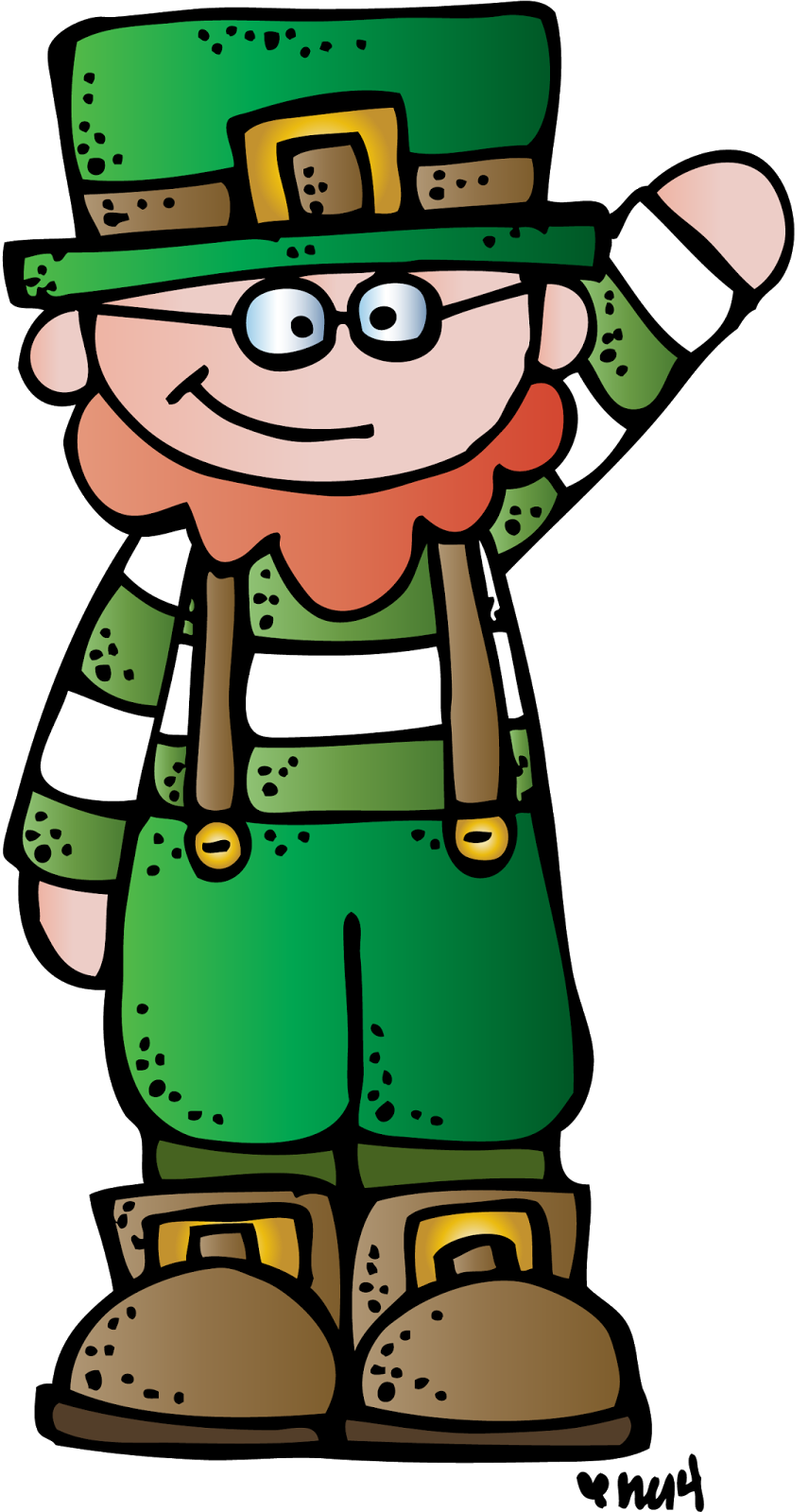 First Day Of Spring Clipart - Cliparts.co