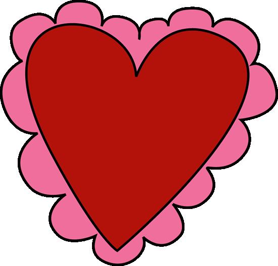 free clip art conversation hearts - photo #33