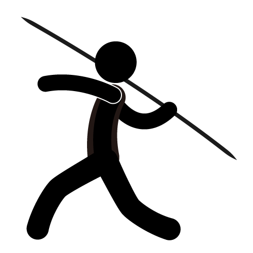 javelin pictures cliparts co olympic medal clipart free olympic clipart free