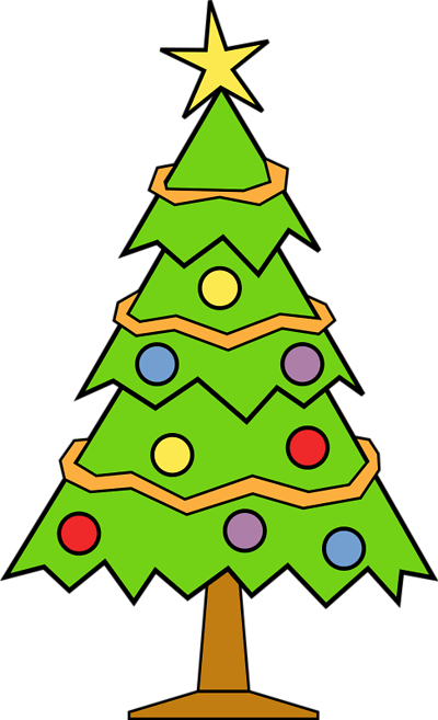Tree Transparent Background - Cliparts.co