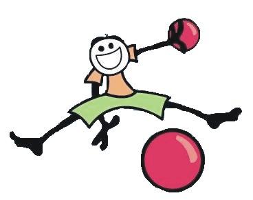 Dodgeball Clipart Cliparts Co