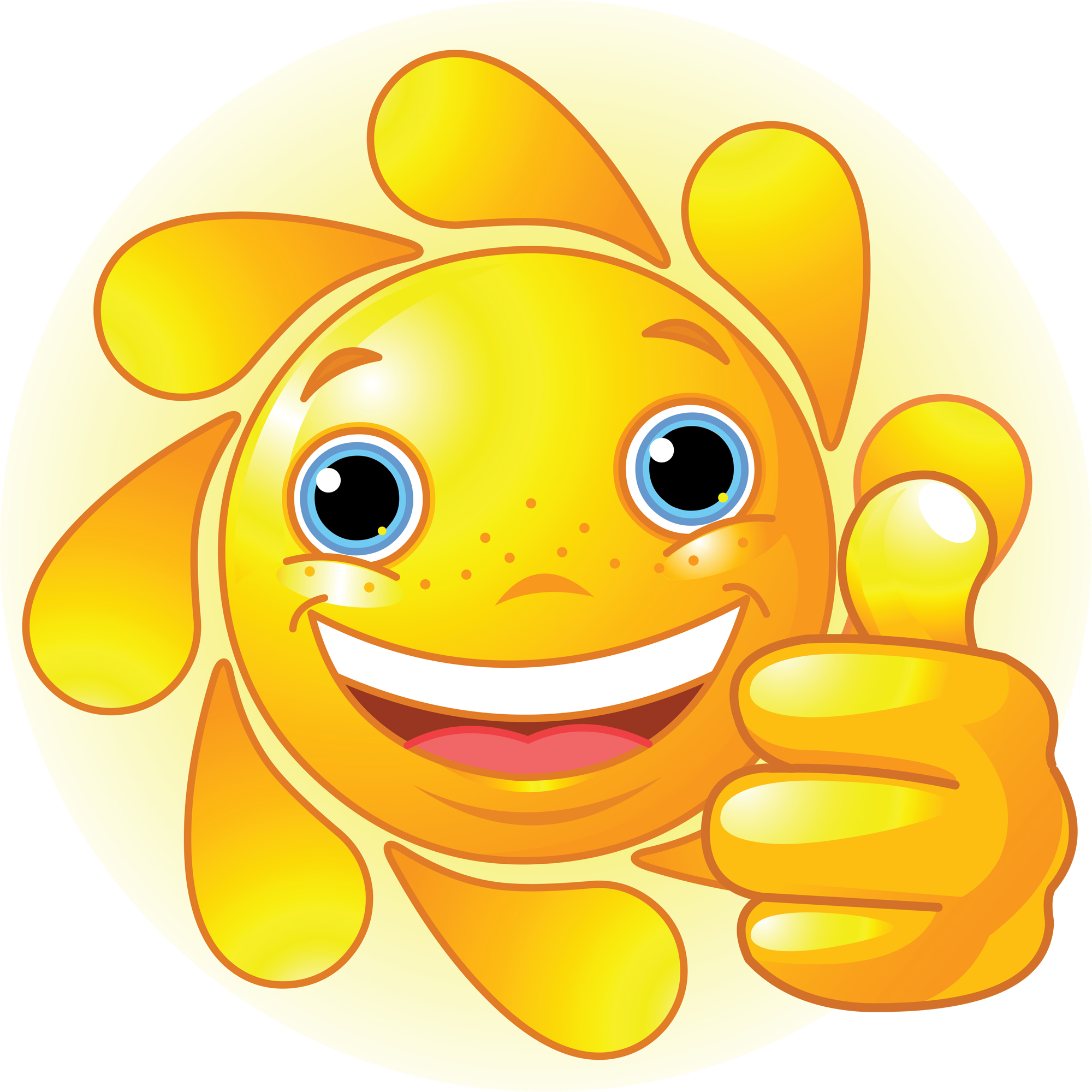 41 images of Smiling Sun Images . You can use these free cliparts for ...