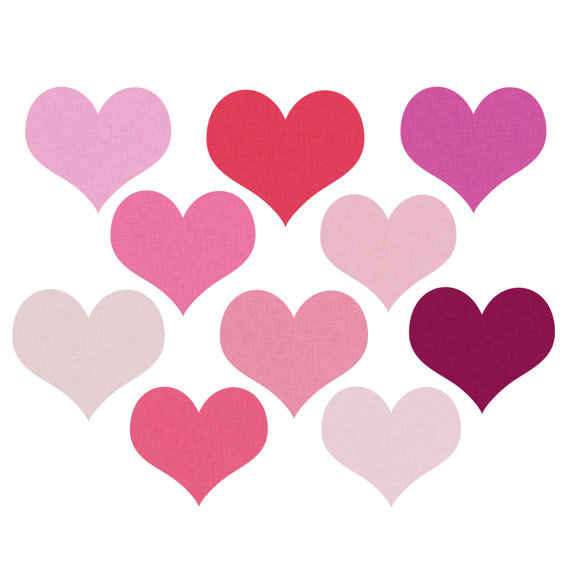 Love Clip Art F... Free Clipart On The Web