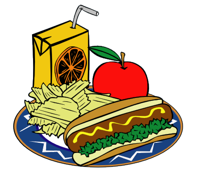 Food animations for Animation cuisine