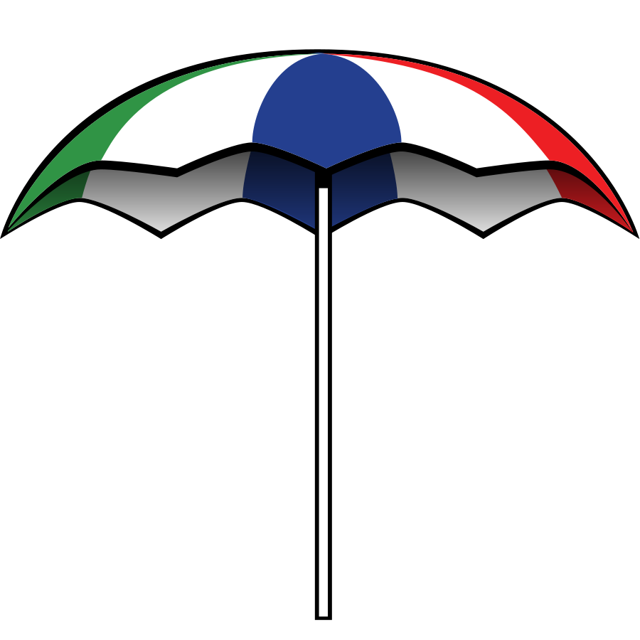 78 images of Clip Art Umbrella . You can use these free cliparts for ... Umbrella