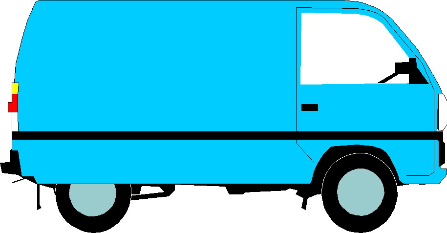 clipart pictures of transport - photo #38