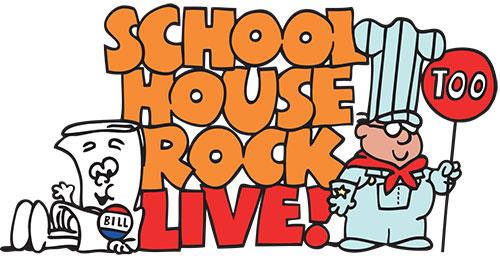 https://static1.squarespace.com/static/55de0d59e4b094a7f256ab4b/t/5abbf687562fa7acbf152a1d/1522267784808/Schoolhouse+Rock+Live+Activity+Packet.pdf | 258x500