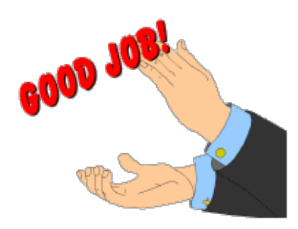 Hand Clapping - ClipArt Best