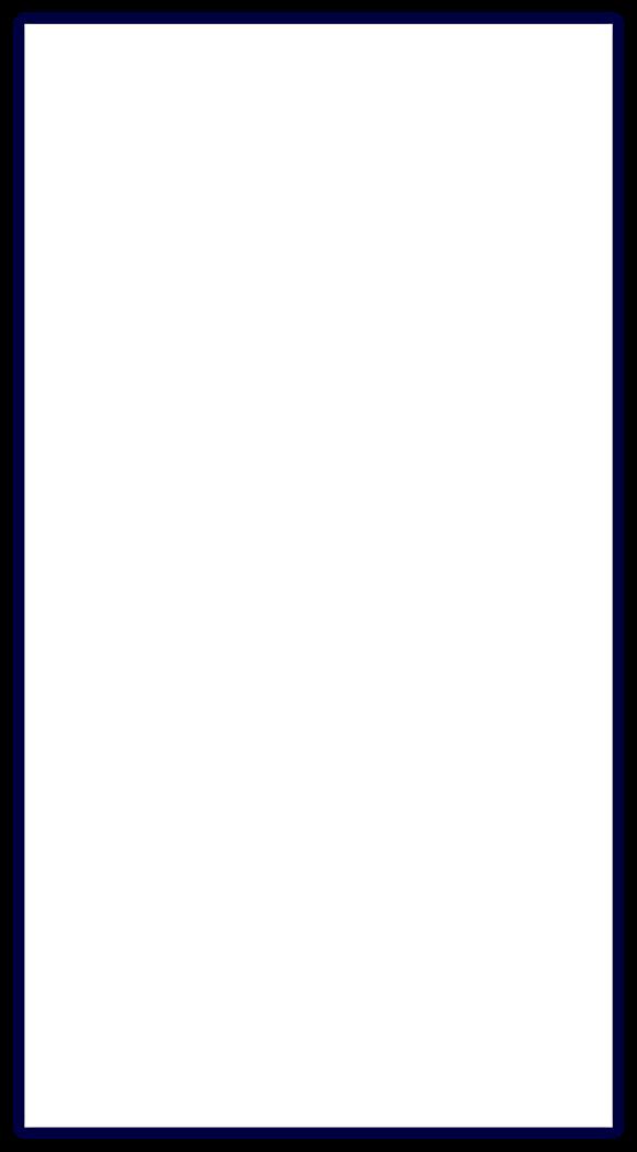 clip art borders military - photo #11