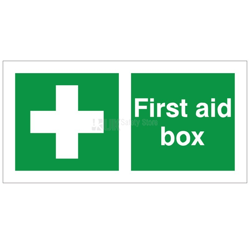First Aid Images Clip ...